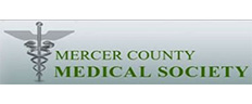 Mercer County Medical Society