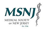 Medical Society of NJ